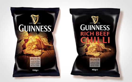 FET_Liebhaverboligen_Mandesager_Guinness-Chips