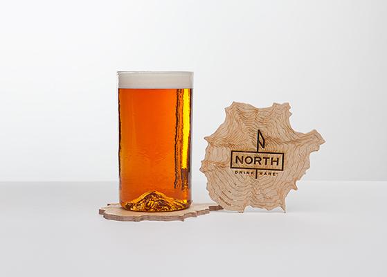 FET_Liebhaverboligen_Mandesager_North-Drinkware-Oregon-Pint_2