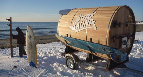 FET_Liebhaverboligen_Mandesager_Surf-Sauna