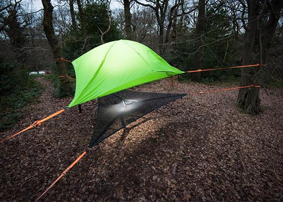 FET_Liebhaverboligen_Mandesager_Tentsile-Vista-Tree-Tent_1