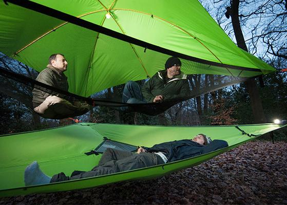 FET_Liebhaverboligen_Mandesager_Tentsile-Vista-Tree-Tent_2