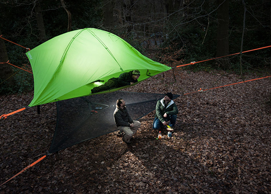 FET_Liebhaverboligen_Mandesager_Tentsile-Vista-Tree-Tent