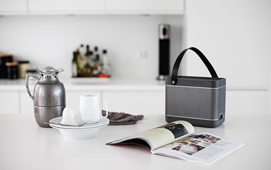 FET_Liebhaverboligen_Bungalow_Design_Boligindretning_Nyheder_Alfi kaffekande