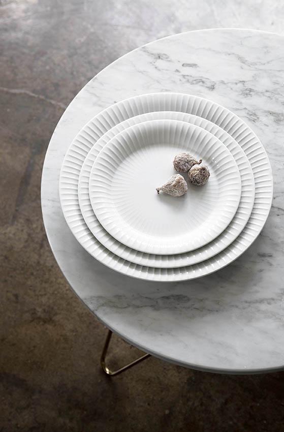 FET_Liebhaverboligen_Designcircus_Bolig_intereiur_boligindretning_design_Hammershøi Plates White Ø270, Ø220 and Ø190 3