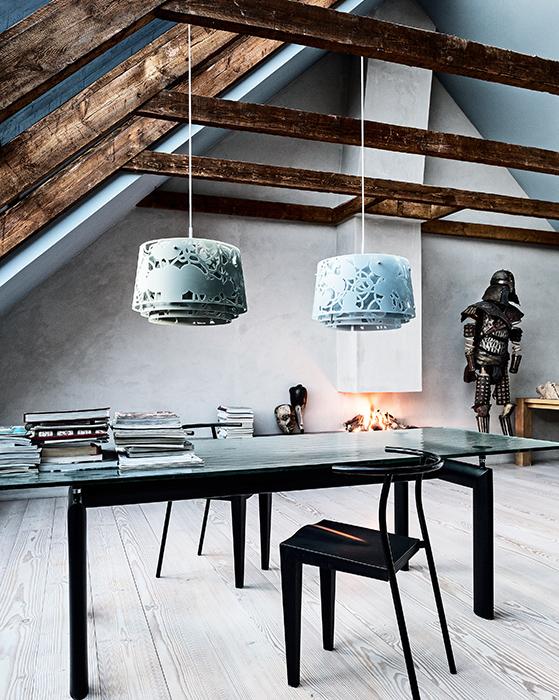 FET_Liebhaverboligen_Indretning_design_LouisPoulsen