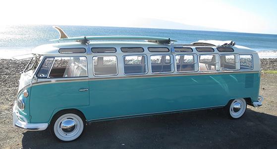 FET_Liebhaverboligen_Mandesager_Biler_1965-Volkswagen-BusVanagon_1