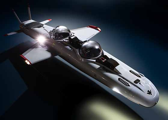 FET_Liebhaverboligen_Mandesager_Biler_Deepflight-Super-Falcon-II_1