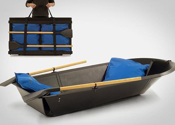 FET_Liebhaverboligen_Mandesager_Biler_Foldboat
