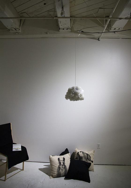 FET_Liebhaverboligen_Mandesager_Gear_Grej_Richard-Clarkson-Studio-Tiny-Cloud_1