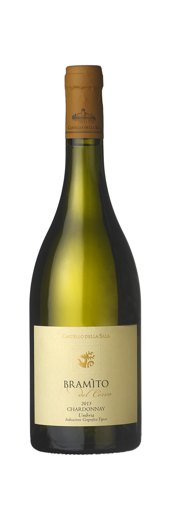 FET_Liebhaverboligen_Vinstyrke2_34700201213 2013 Bramito Chardonnay, Umbria_Let