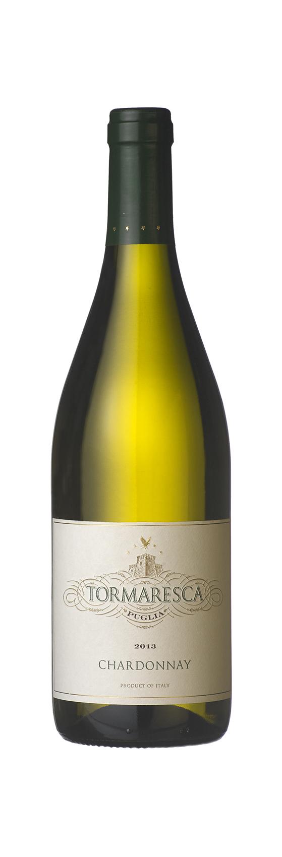 FET_Liebhaverboligen_Vinstyrke2_34900501213 2103 Chardonnay, Puglia IGT_Let