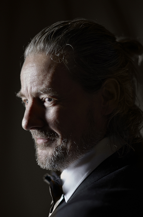 FET_Liebhaverboligen_Lars_Kaalund_Teater_Interview_1