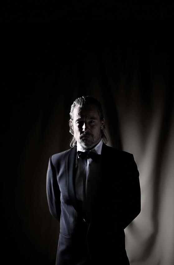 FET_Liebhaverboligen_Lars_Kaalund_Teater_Interview_5
