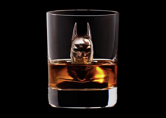 FET_Liebhaverboligen_Mandesager_Gear_Suntory-Whisky-3D-Rocks
