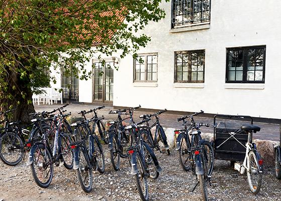 FET_Liebhaverboligen_Ø_Vejrø_Fodpåegenø_cykel-p