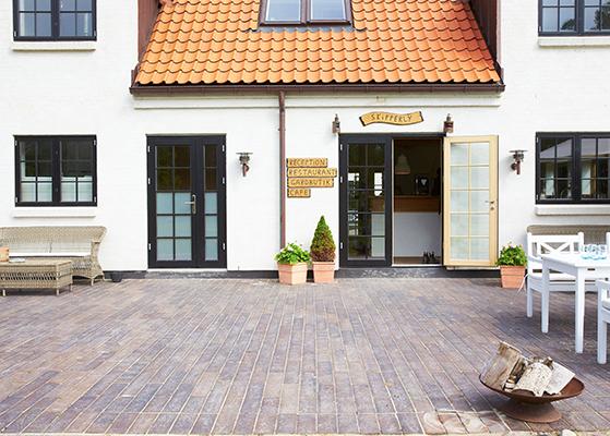FET_Liebhaverboligen_Ø_Vejrø_Fodpåegenø_gårdbutik