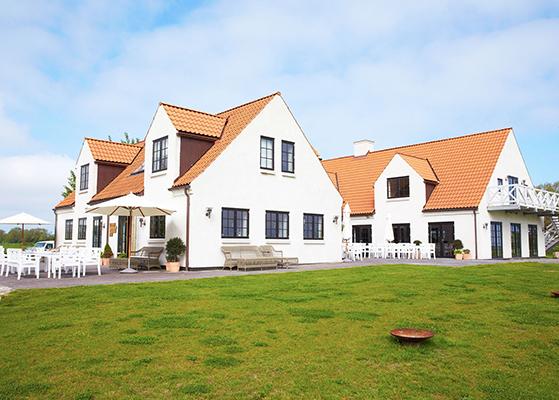 FET_Liebhaverboligen_Ø_Vejrø_Fodpåegenø_udefoto hotel