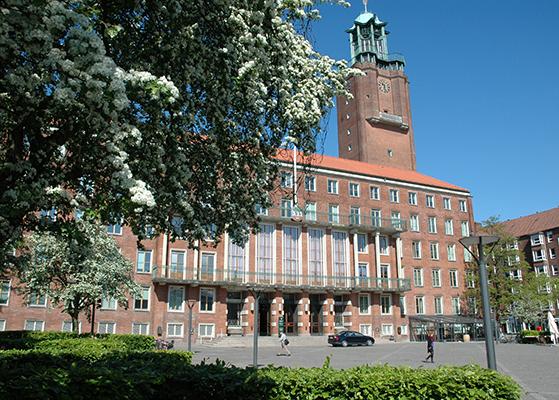 FET_Liebhaverboligen_frederiksberg_Rådhuspladsen