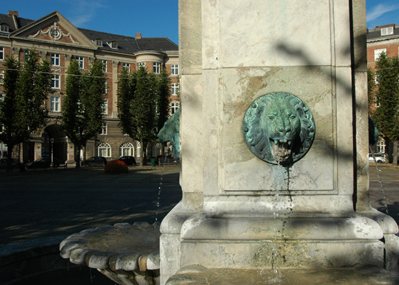 FET_Liebhaverboligen_frederiksberg_SktThomas Plads