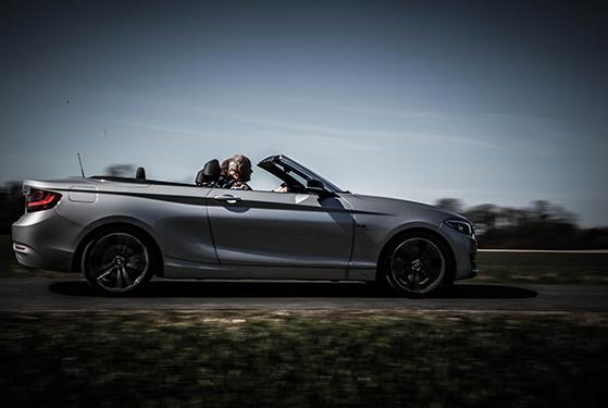 FET_liebhaverboligen_Liebhaverbilen_BMW fra siden