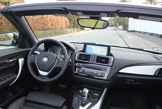 FET_liebhaverboligen_Liebhaverbilen_BMW interiør