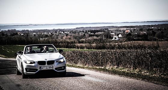 FET_liebhaverboligen_Liebhaverbilen_BMW stort billede 1