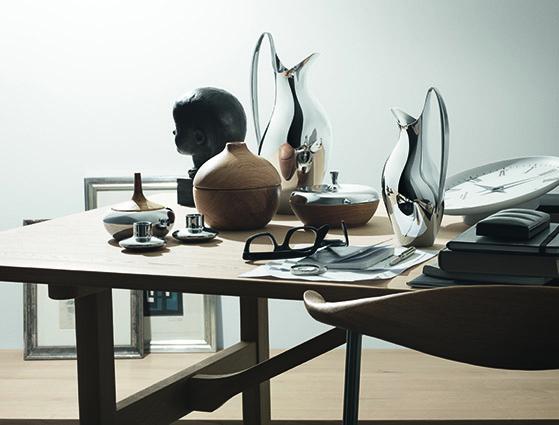 FET_Liebhaverboligen_Bungalow_Design_Living_SS15_Koppel