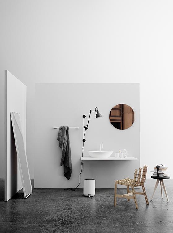 FET_Liebhaverboligen_DesignCircus_Design_Velvære_Bath_Location_08_Download 300dpi JPG (RGB)_215493