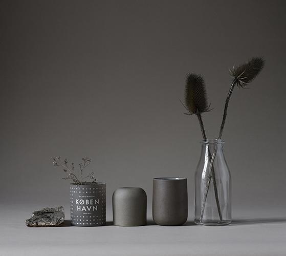 FET_Liebhaverboligen_DesignCircus_Design_Velvære_Skandinavisk_KØBENHAVN_STILLLIFE.SS15