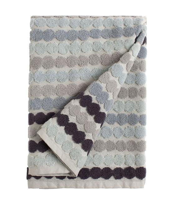 FET_Liebhaverboligen_DesignCircus_Design_Velvære_håndklæde