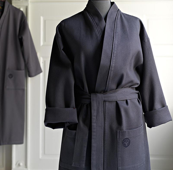 FET_Liebhaverboligen_DesignCircus_Design_Velvære_kimono