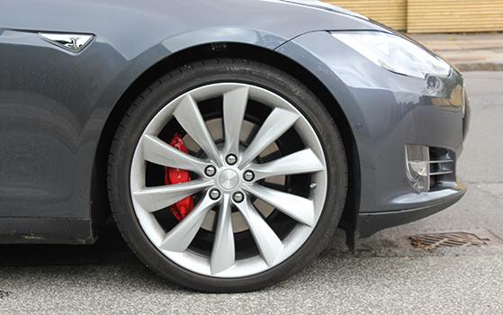 FET_Liebhaverboligen_Liebhaverbilen_Test_Tesla Fælge