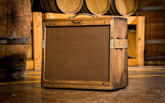 FET_Liebhaverboligen_Mandesager_Fender-80-Proof-Blues-Junior-Amp_1