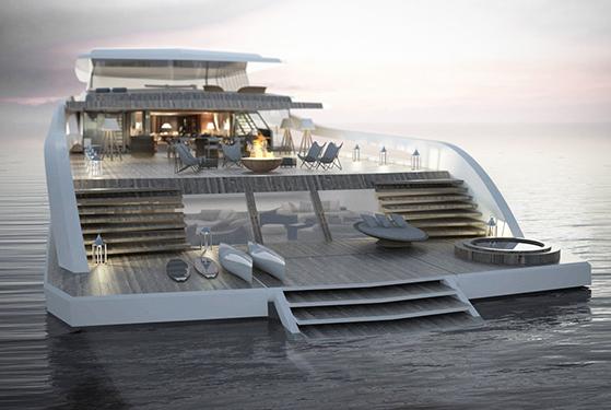 FET_Liebhaverboligen_Mandesager_Pastrovich-X-Easy-Yacht