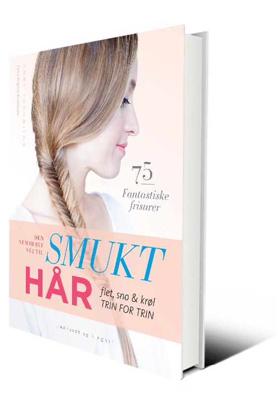FET_Liebhaverboligen_Sommerhår_book copy copy