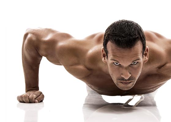 FET_Liebhaverboligen_Body weight training