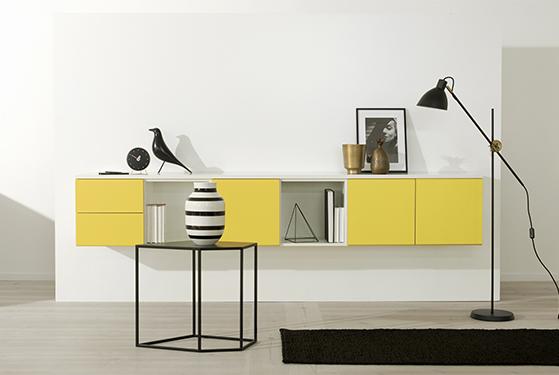 FET_Design_Milano_Bolig_Horreds