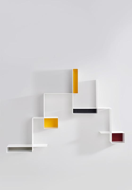 FET_Design_Milano_Hylder_Reol_MDF Italia