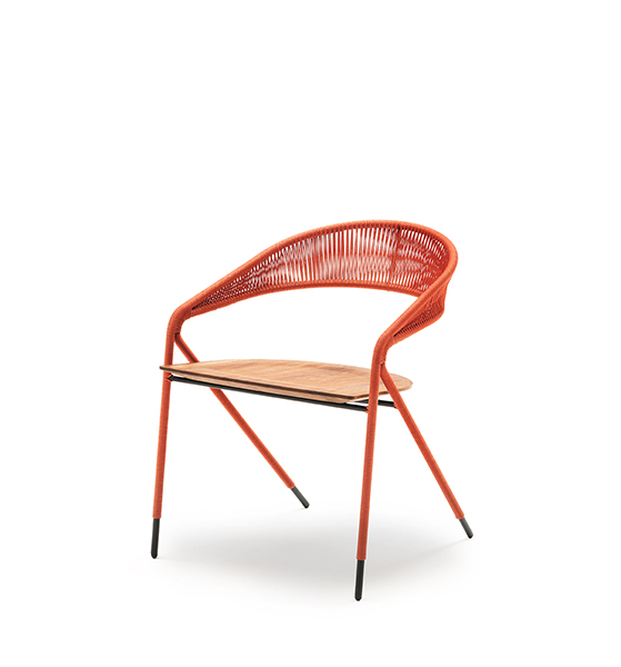 FET_Design_Milano_Stol_Living Divani