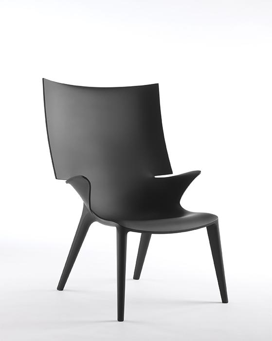 FET_Design_Milano_Stol_kartell