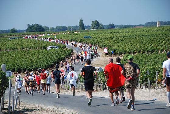 FET_Le Marathon du Medoc_medoc1