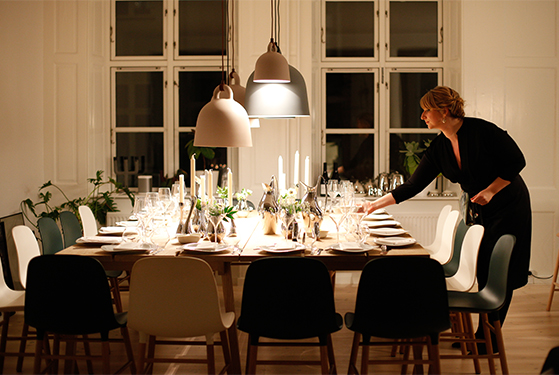 FET_Liebhaverboligen_Bungalow5_Design_Feast