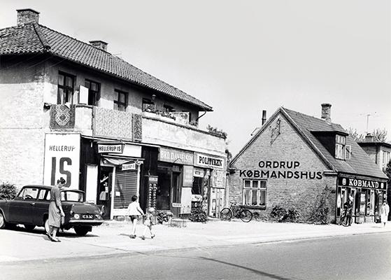 FET_Liebhaverboligen_Hellerup_HellerupIs_Historie_Ishus
