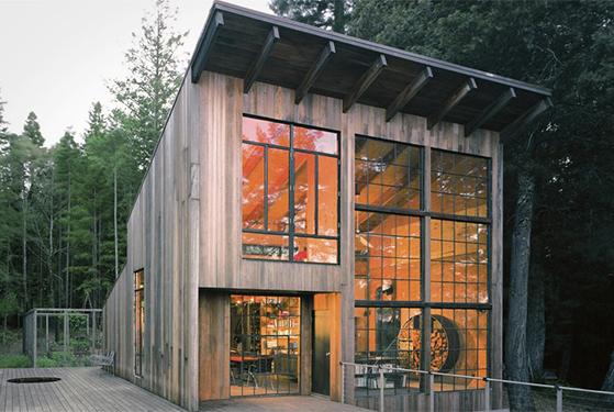 FET_Mandesager_Lundberg-Design-Breuer-Cabin