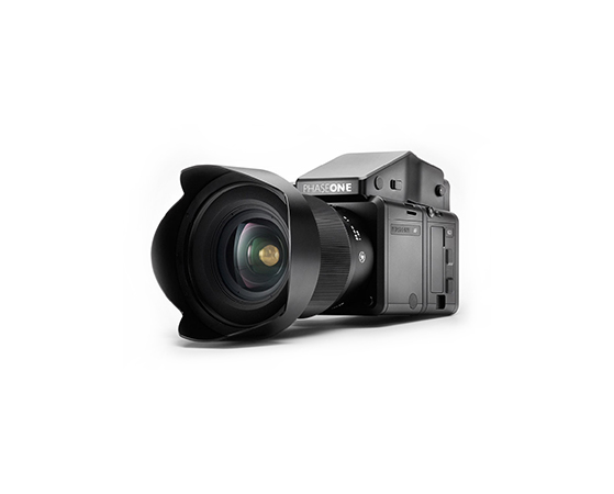 FET_Mandesager_Phase-One-XF-Camera-System copy