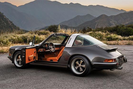 FET_Mandesager_Singer-Porsche-911-Targa