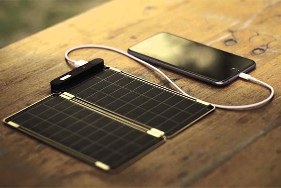 FET_Mandesager_Solar-Paper_1