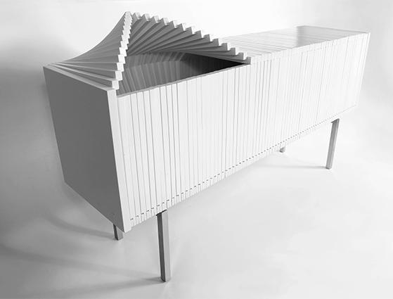 FET_Mandesager_The-Wave-Cabinet_1