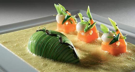FET_Restauranter_Spiseliv_Dyrerestauranter_Restaurant Crissier
