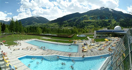 FET_Sundhed_Rejser_Østrig_Alpen Therme badet_02